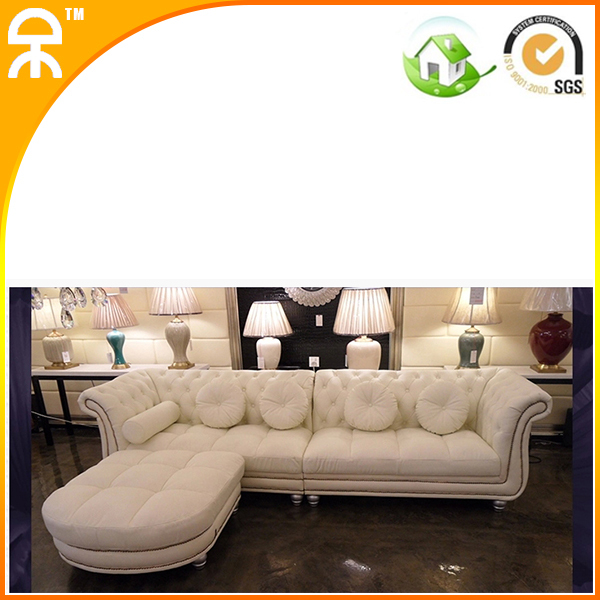 4seat 3seat 1 Seat 1 Ottoma Lot 17color 2014 Home Sofa For Small Living Room Ce 967 In