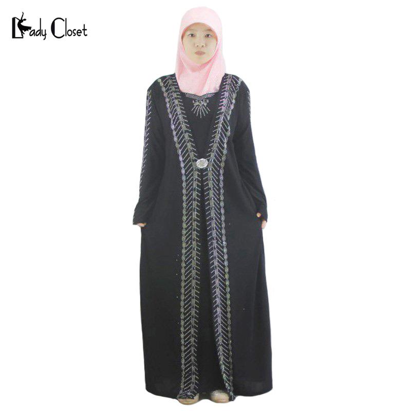 Женская одежда women из турции