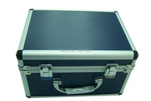 Surgical Headlight Carrying Case/Aluminum Case/ Medical headlamp Carrying Case/Aluminum Tool Case(China (Mainland))