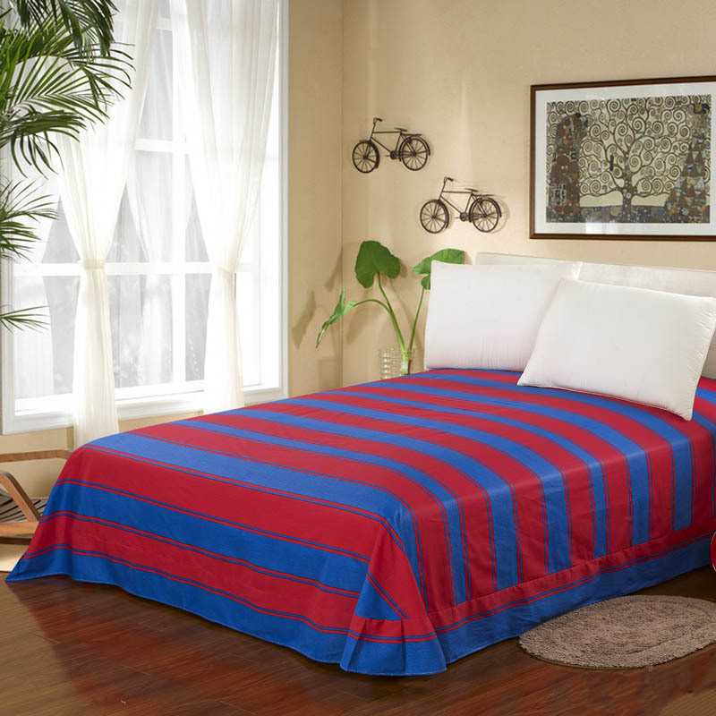 youth bed mattress 1