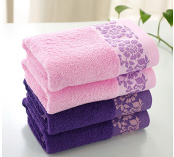 2015 Bamboo bath towel for children and bath towel manufacturers branded new product and print soft towel.(China (Mainland))