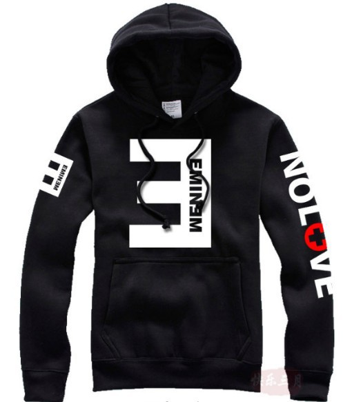 New Arrival Element Hoodie 2015 Thick Element Sweatshirt Hedging Hip Hop Hoodies Men 6 Colors Cotton Free ShippingОдежда и ак�е��уары<br><br><br>Aliexpress
