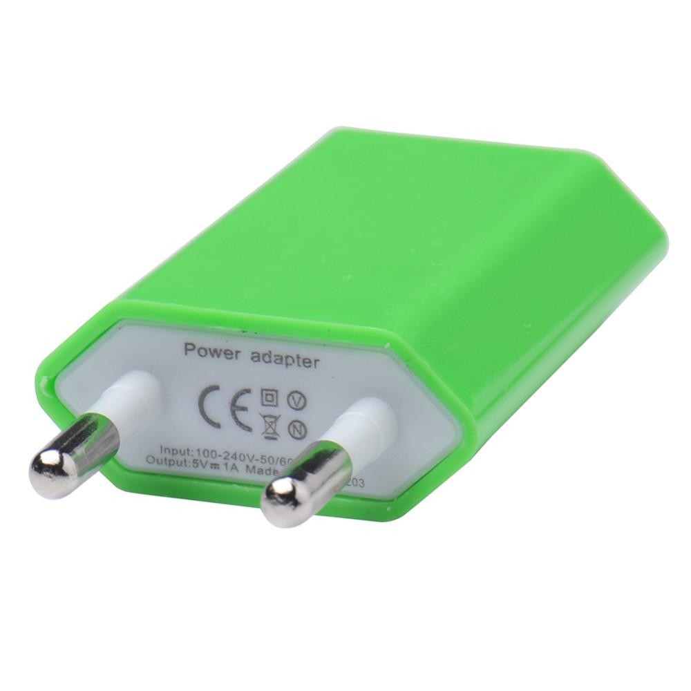 CH05-Green-2