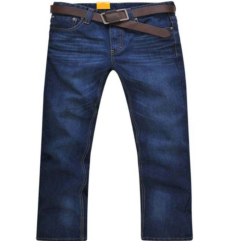 Best Cheap Jeans Men Promotion-Shop for Promotional Best Cheap ...
