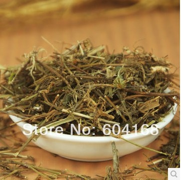 Japanese St. John'swort Herb / Hypericum/ tian ji huang/Traditional Dry Herbs Traditional Chinese medicine 500 G(China (Mainland))