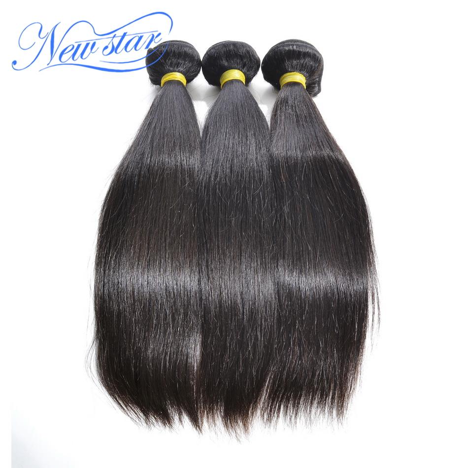hair weaving machine suppliers