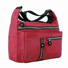 Women Famous Brand Shoulder Bag Ladies Canvas 2015 Hot Designer Handbags High Quality Tote Bag Free Shipping 601 handbag