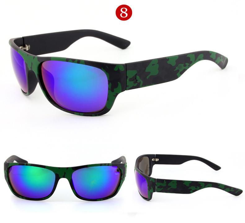 New polo 2015 men women sunglasses brand designer for Fishing sunglasses brands