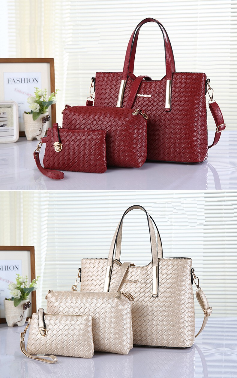 women bag set (10)