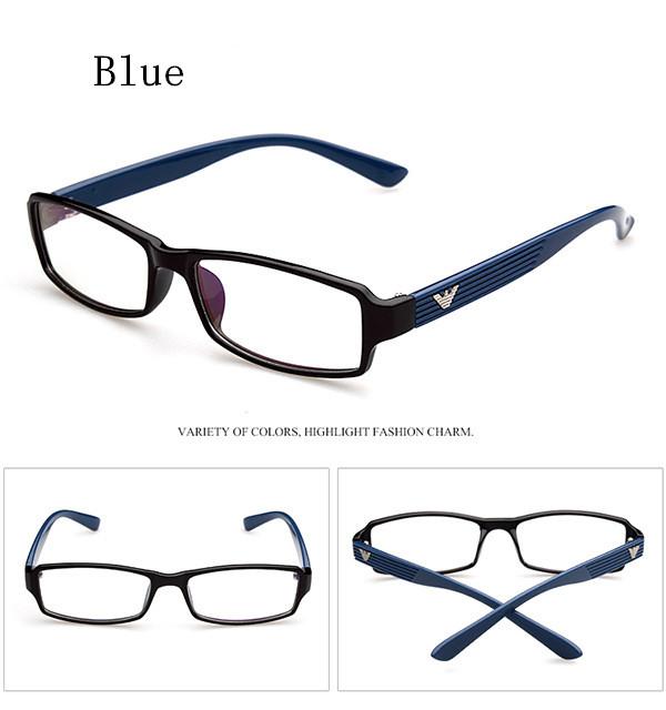 eyegles manufacture oculos designer whole promotion ready stock gles frame free shipping eyewear optical china