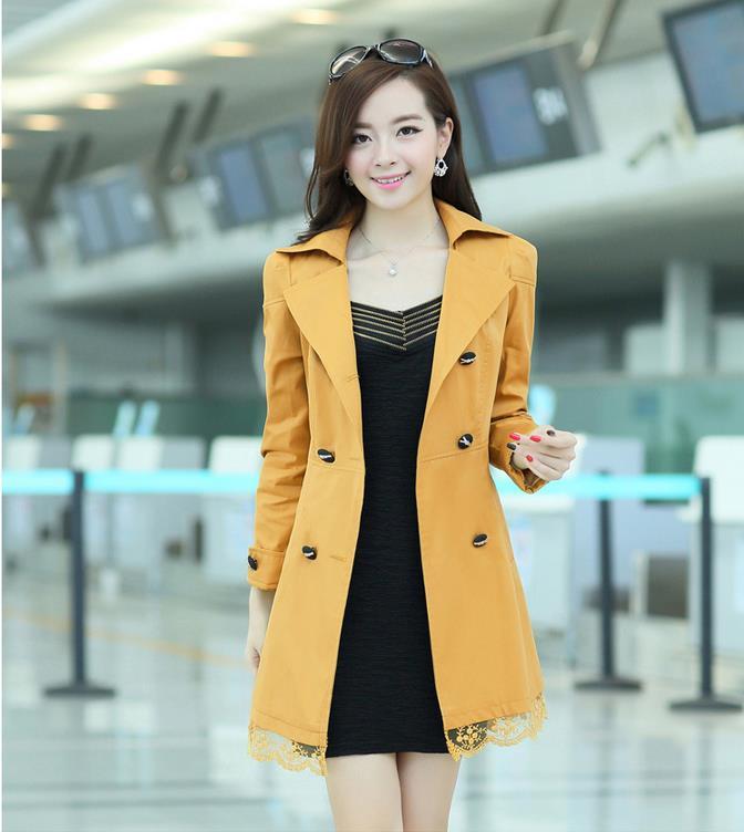 http://g02.a.alicdn.com/kf/HTB12hs7IXXXXXa7XFXXq6xXFXXXU/Femmes-vêtements-manteaux-vestes-mme-printemps-automne-nouvelle-couleur-unie-grande-revers-mince-dentelle-bow-femmes.jpg