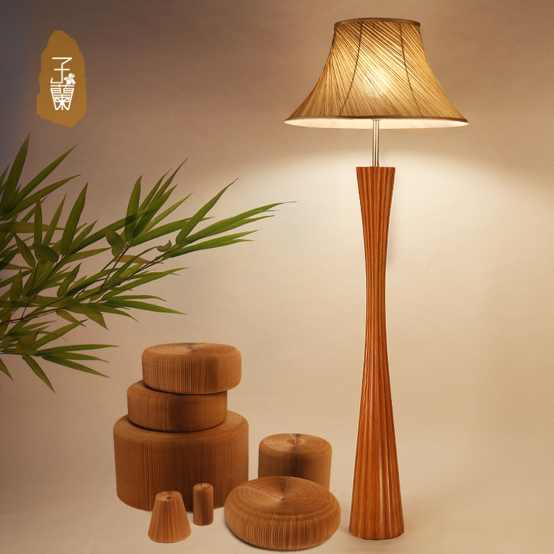 Living Room Standing Lights Lamps Bedroom Standing Lamps Bedroom Design Part 13