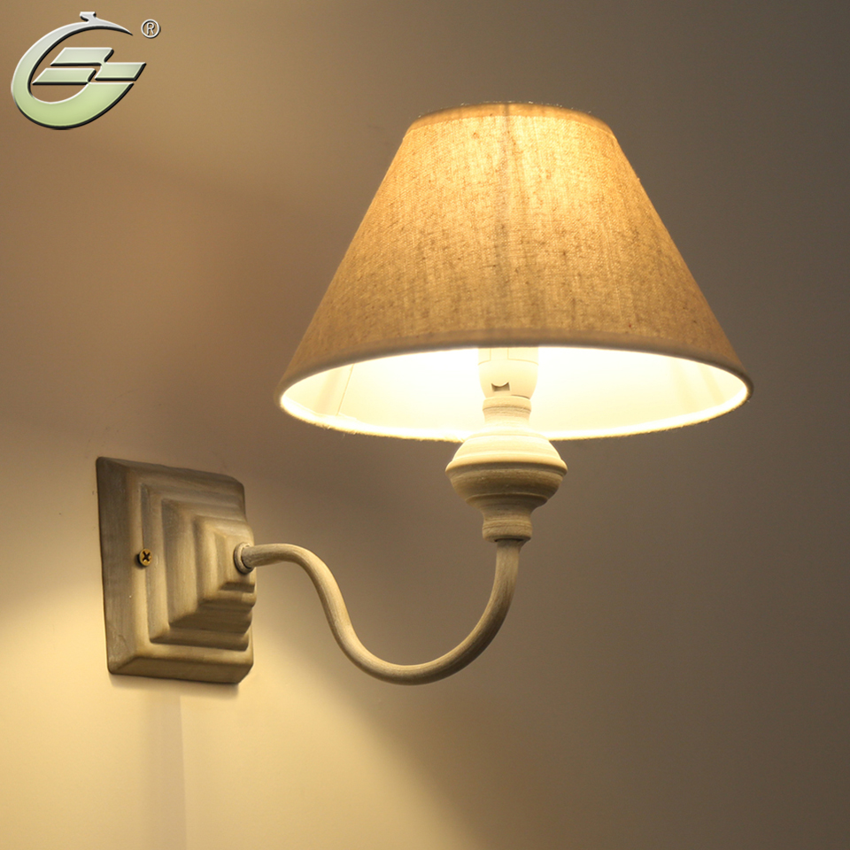 Indoor Stair Lights Reviews - Online Shopping Indoor Stair Lights Reviews on Aliexpress.com ...