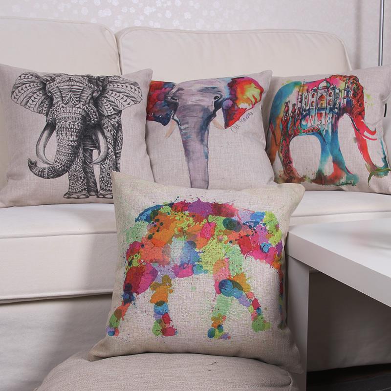 Popular Elephant Seat Covers Buy Cheap Elephant Seat