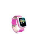 Fashion Kid Q80 Tracker Watch For Kids Smart Watch card SOS Call Location Finder SIM Card