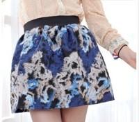Женская юбка UNbranded & ZX332