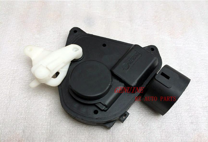Corolla Door Lock Actuator Car Central Door Lock Actuator