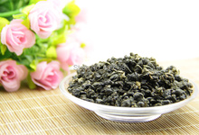 Premium Taiwan Milk Oolong Tea !100g Free Shipping!