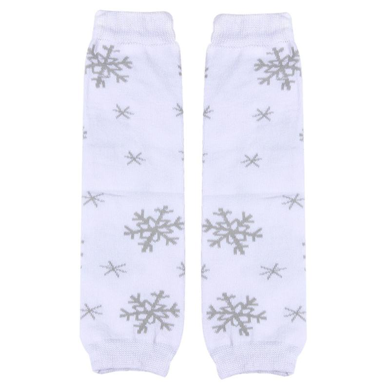 baby girl leg warmers knee protector cotton baby printed leg warmers kids ins baby knee high socks infant calcetines great<br><br>Aliexpress