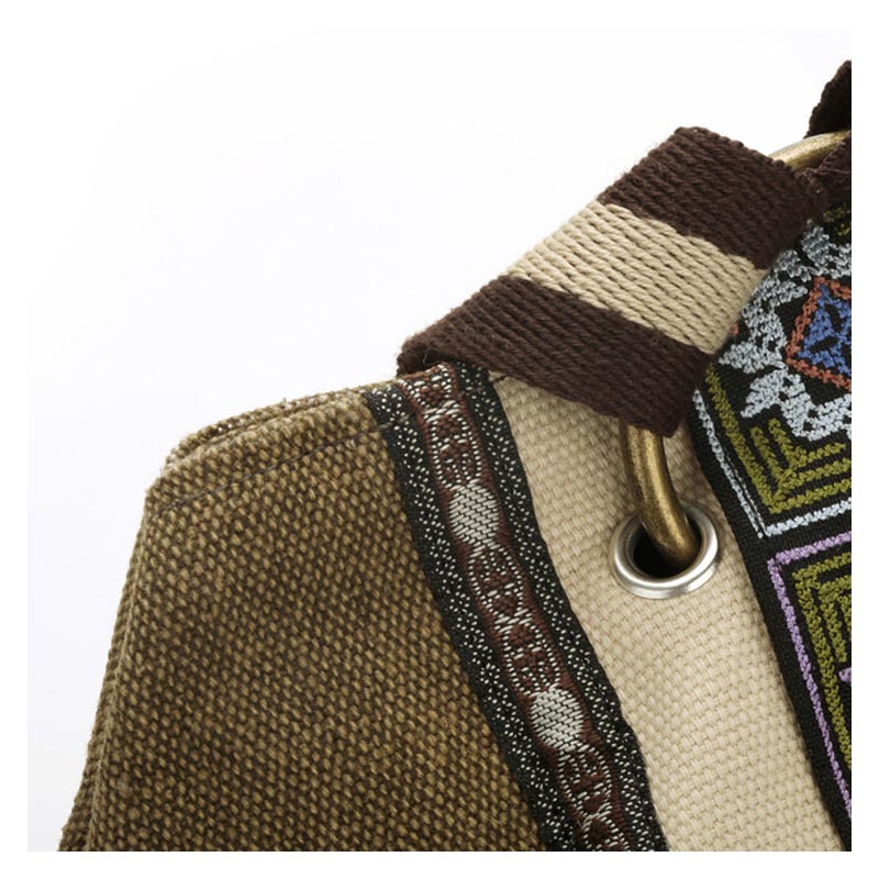 backpack (2).jpg