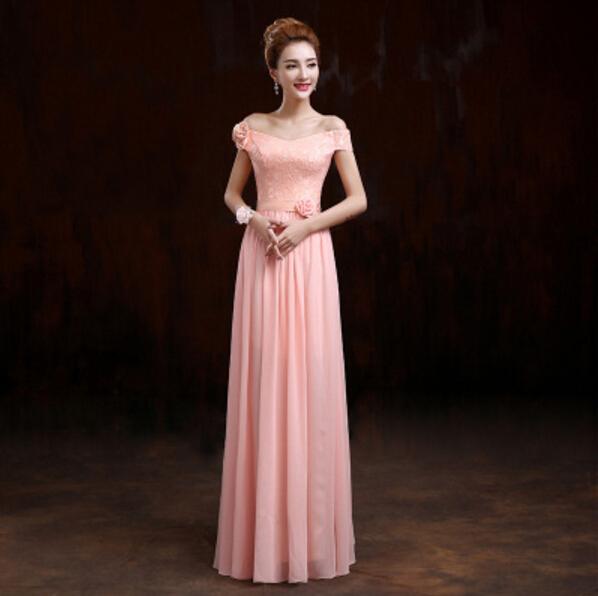 Formal dinner dresses for women