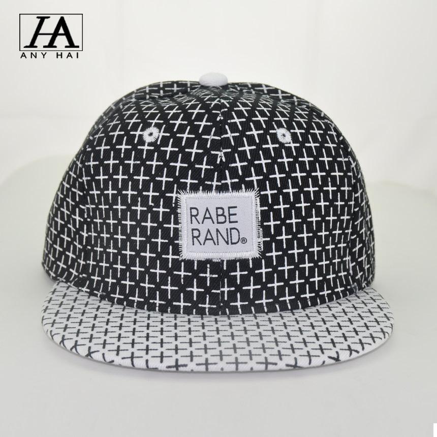 Snapback Hip Hop cap 2016 New Brand Baseball Caps Snap Back Bone Aba Reta Hats For Men Women Adjustable Casual Casquette A1070(China (Mainland))
