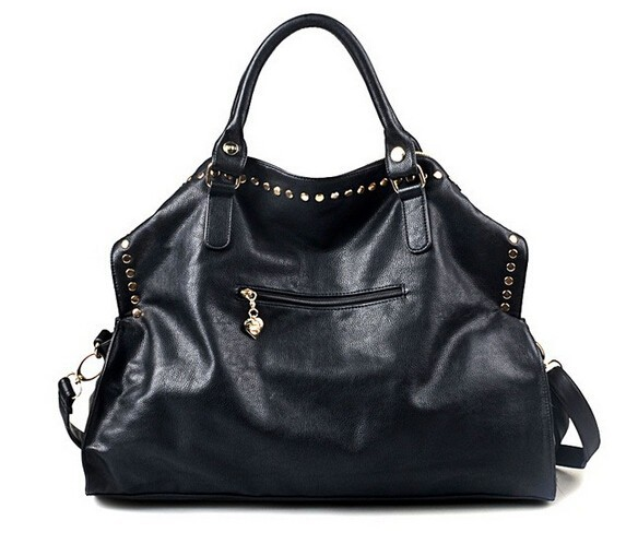 Сумка через плечо Women handbag ! 2015 messenger HL1053 women handbag messenger bags 2014 new shoulder bag