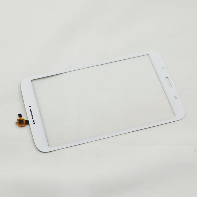 7.9 inch F-WGJ80119-V1A White Touch Screen Panel Digitizer Glass Tablet Replacement - Zeal Wave store