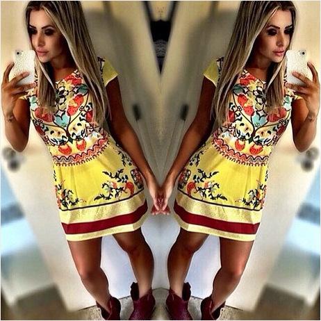 Женское платье 2015 Bodycon vestidos женское платье vestidos 2015 dr6179