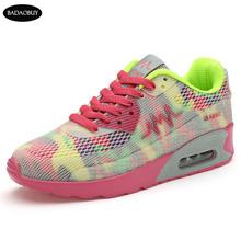 2015 New Women Casual Shoes Winter Woman Platform Ladies Valentine Espadrilles Elevator Shoes Tenis Feminino Zapatillas Mujer