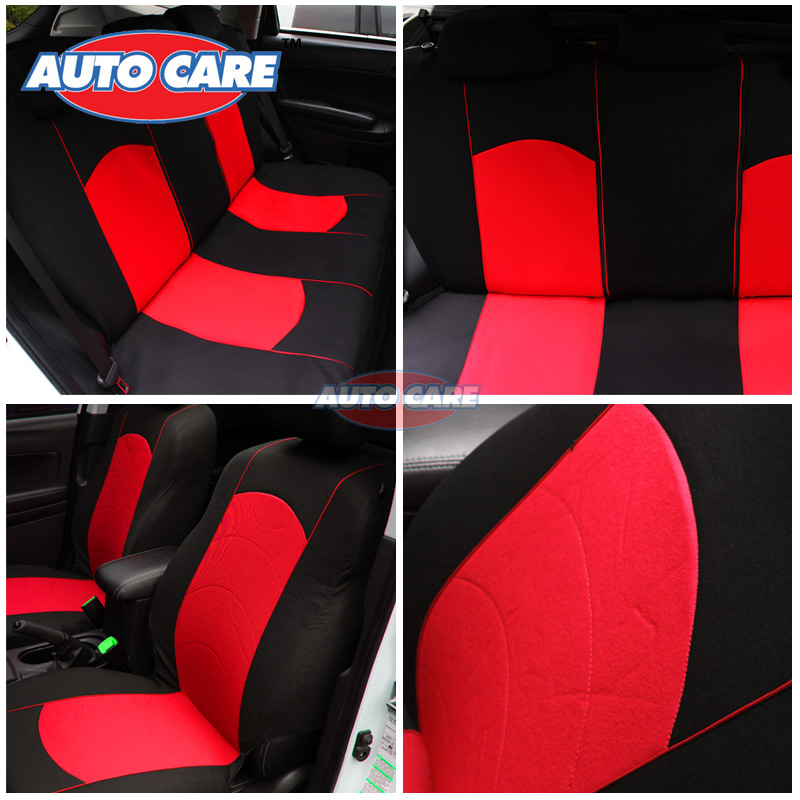 Aliexpress Buy Auto Care Car Seat Cover Universal
