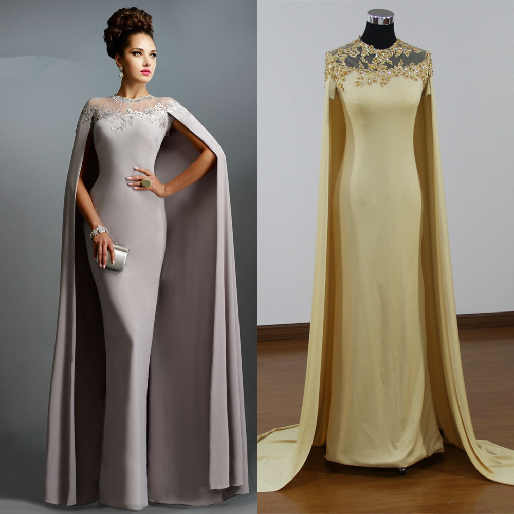 Muslim Prom Dresses - Prom Dresses With Pockets