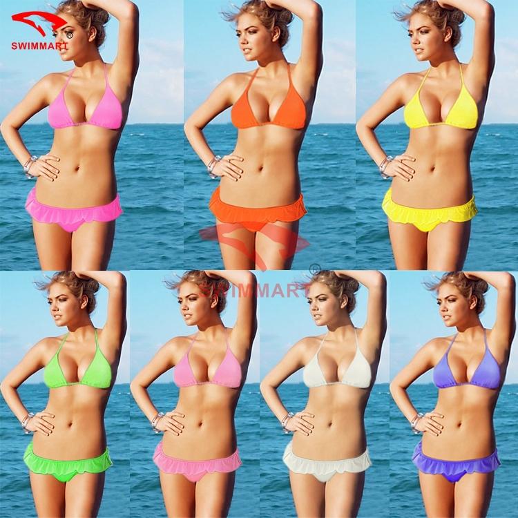 prozrachnie-bikini-ekstrim