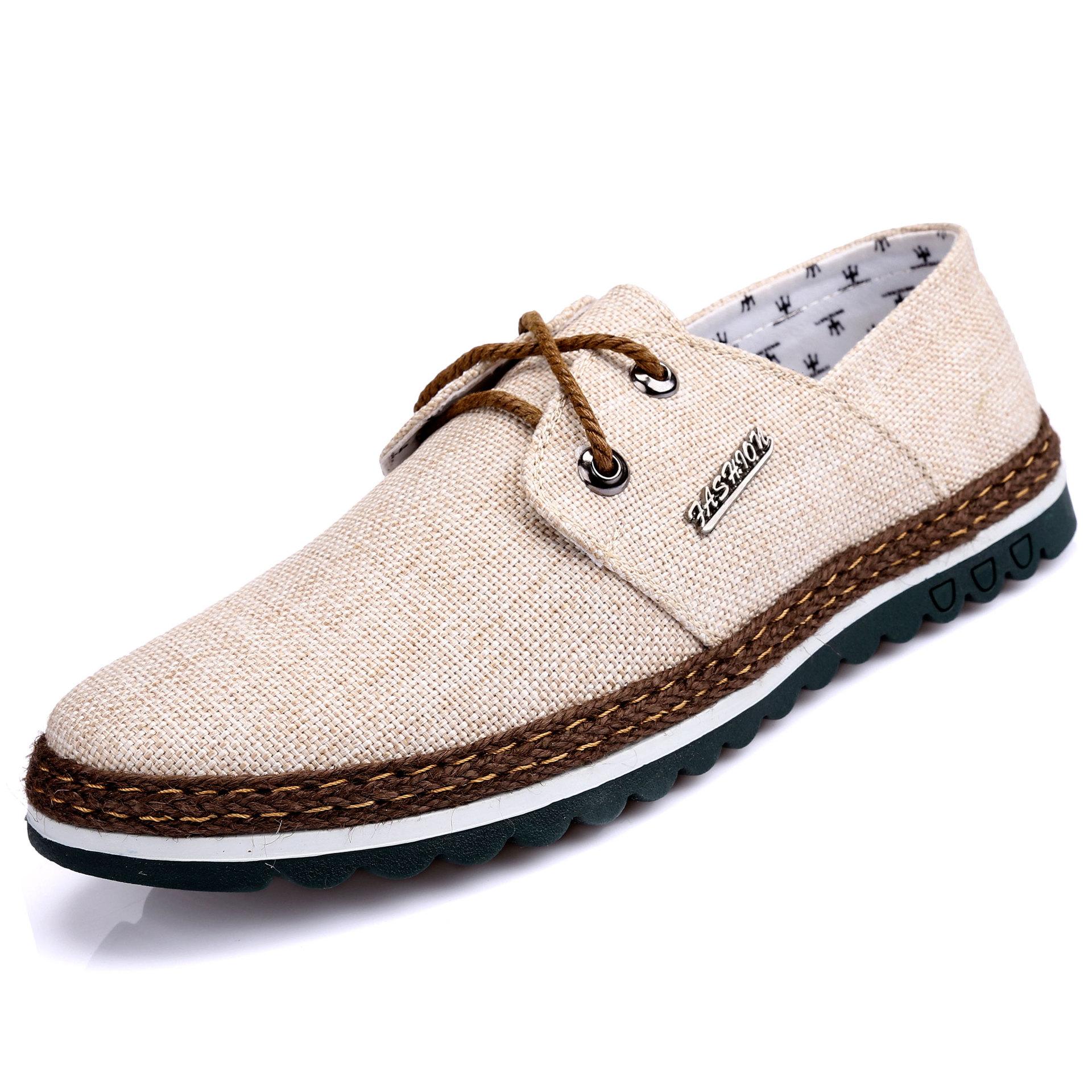 popular fancy mens shoes buy cheap fancy mens shoes lots