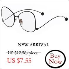 Meguste round Glasses Eye Glasses Frame For Women retro Sunglasses lady Optical Women Computer Plain Glass Frame.Oculos de grau