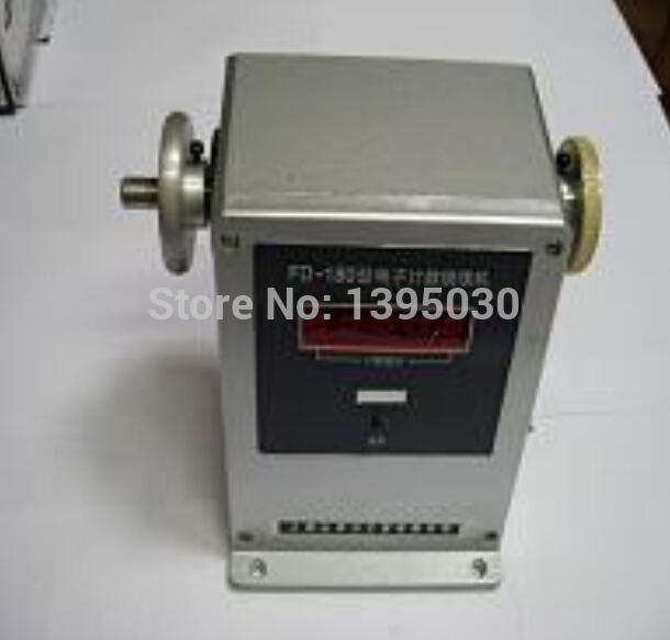 By DHL 1pc FD-180 CNC Electronic winding machine Electronic winder Electronic Coiling Machine Winding diameter 0.03-0.48mm(China (Mainland))