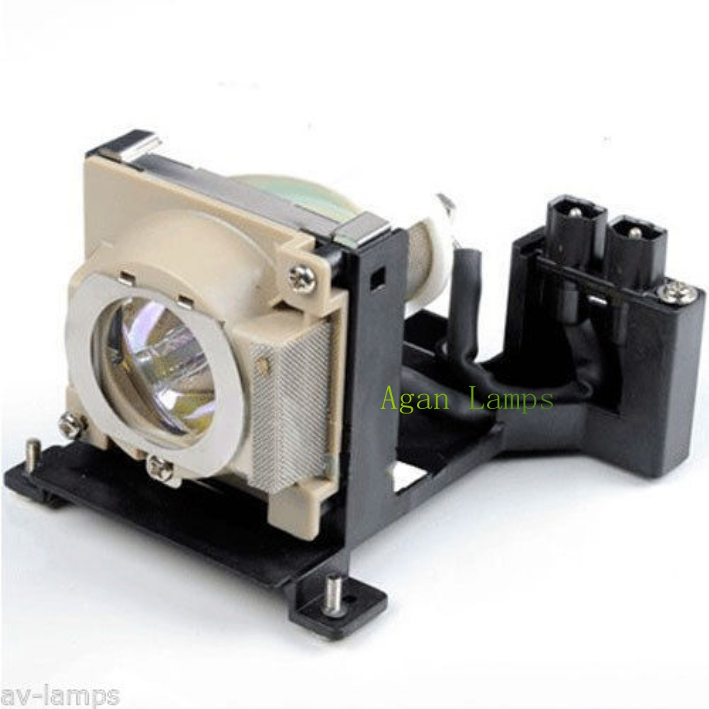 Фотография VLT-XD350LP Replacement Lamp for MITSUBISHI Mitsubishi LVP-XD350, LVP-XD350U, XD350 XD350U  DLP Projector