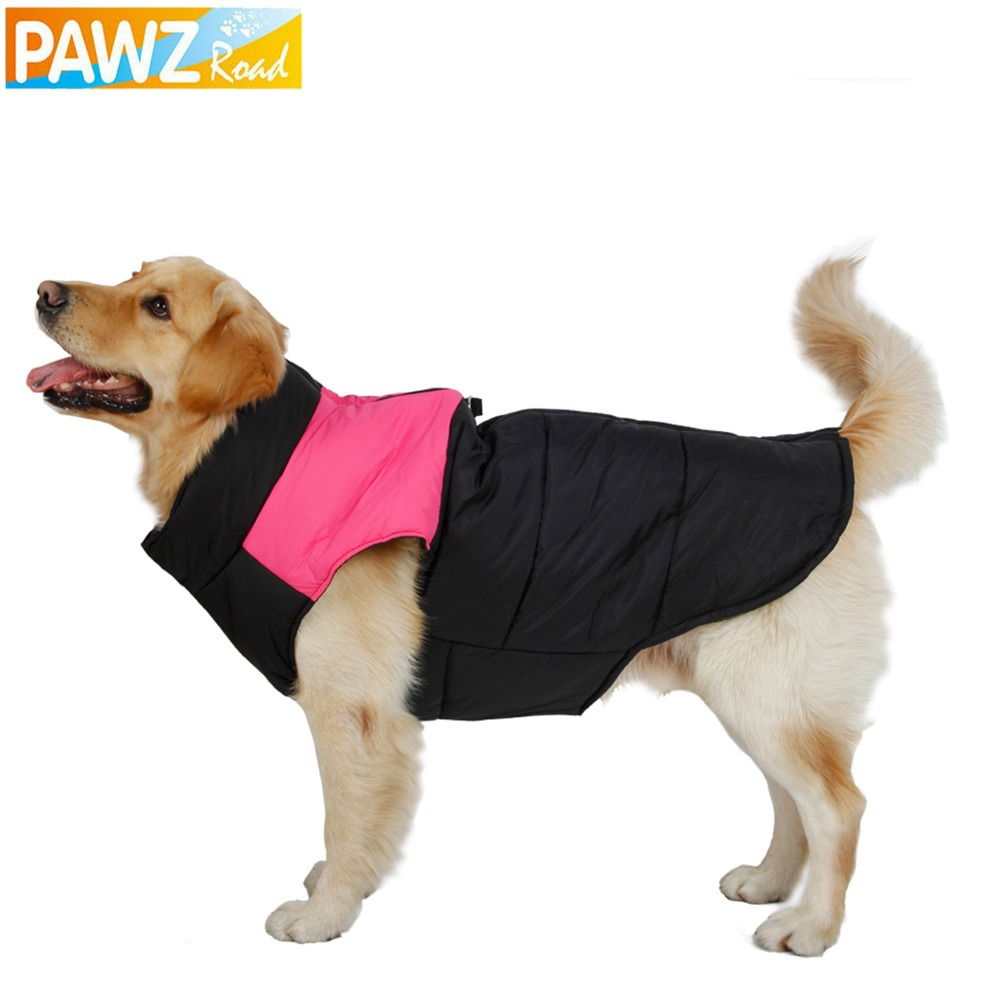Large Dog Sports Apparel