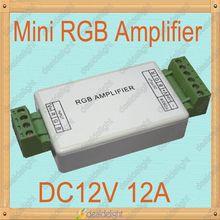 cheap led controller rgb
