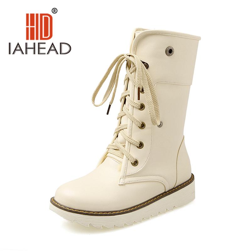 popular cheap womens snow boots buy cheap cheap womens