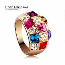 italy ring price