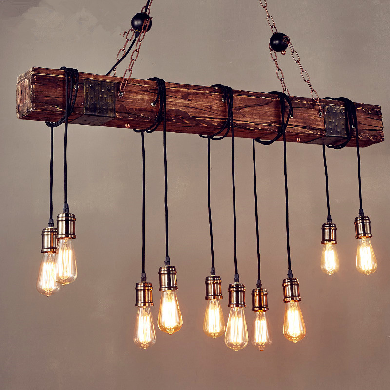 achetez en gros vintage t te lampe en ligne des. Black Bedroom Furniture Sets. Home Design Ideas