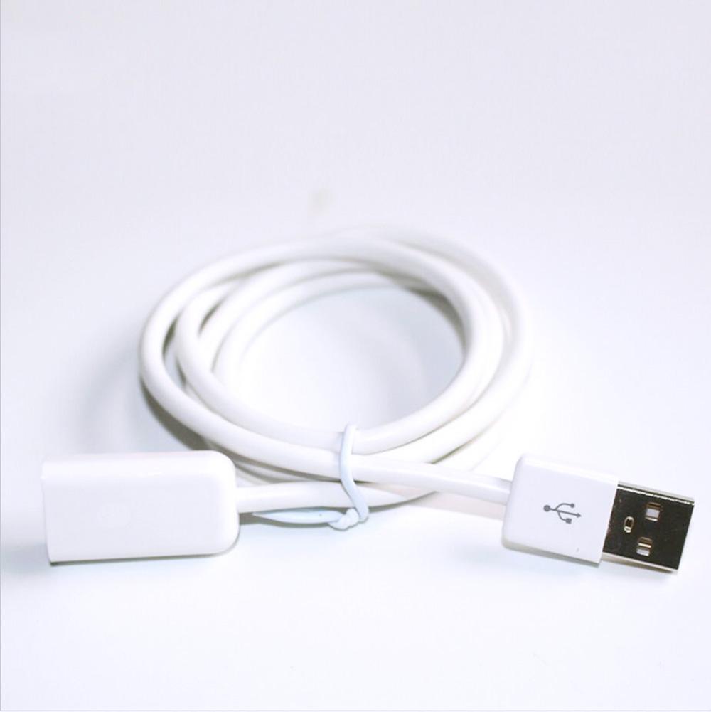 Кабели для MP3/MP4 плеера из Китая