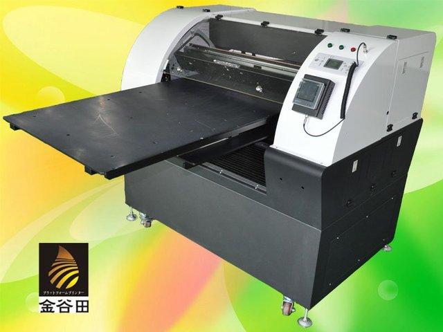 Digital dark t-shirt printer,ceramic tile printer,metal printer,CD/DVD disc printer,cellphone case printer,glove printer