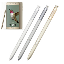 2015 New for Samsung Galaxy Note 5 note5 Stylus Pen Original Touch Screen S Pen Replacement Part(China (Mainland))