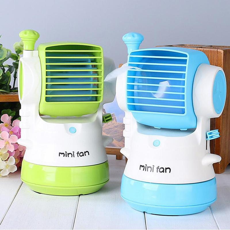 Mini Climatiseur Achetez Des Lots Petit Prix Mini