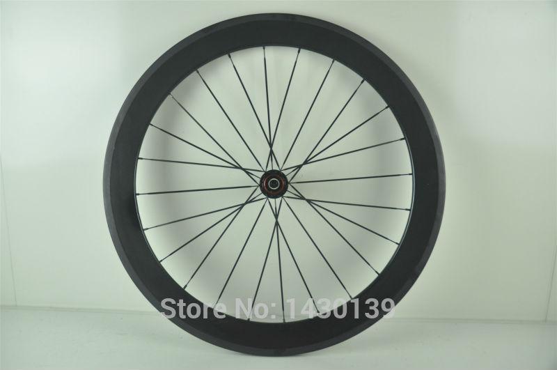 wheel-41-12