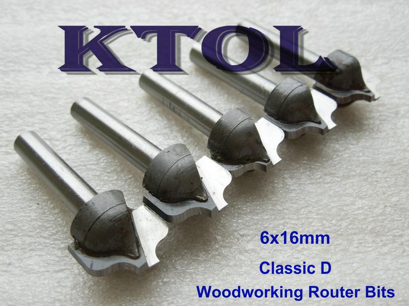 Промышленная машина KTOL 6x16mm D /cnc , KTHBDD616