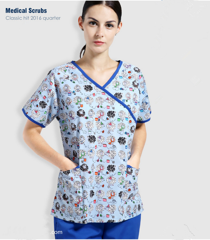 how to buy scrubs wholesale