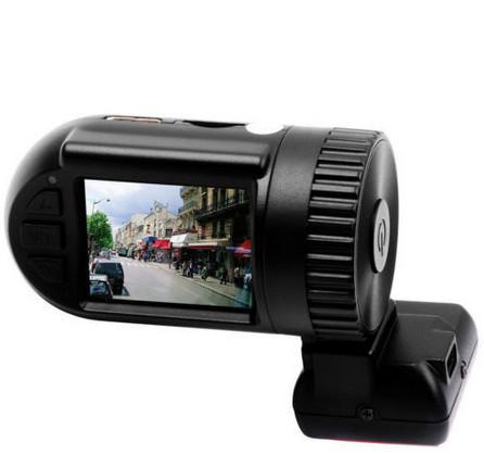 HD 1080P 1.5 Cam Mini Car DVR Recorder Camcorder Vedio G-sensor Motion(China (Mainland))